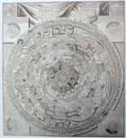 ��������������� �������� ���� 1603 �.