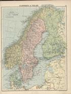 ������ �������� ������ 1920 �.